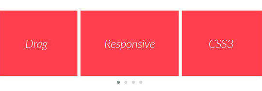 40 Fresh jQuery Plugins You Need To Check Out 24