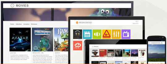 40 Fresh jQuery Plugins You Need To Check Out 31