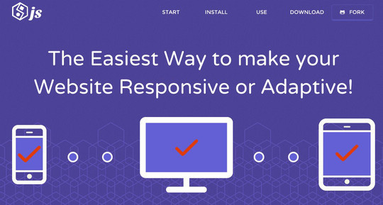40 Fresh jQuery Plugins You Need To Check Out 32