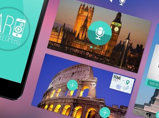 30 Really Useful Yet Free UI Design Kits 6