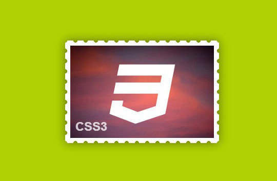 30+ CSS-Only Code Snippets That Are Absolutely Free To Use 16