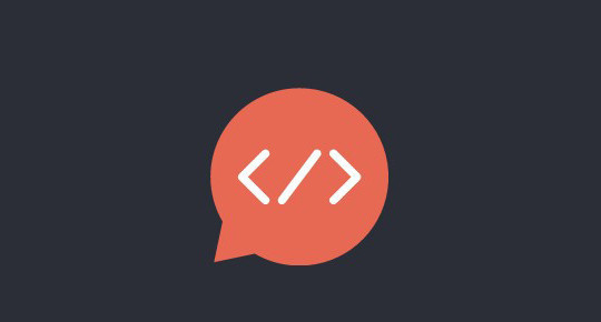 30+ CSS-Only Code Snippets That Are Absolutely Free To Use 29