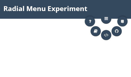30+ CSS-Only Code Snippets That Are Absolutely Free To Use 31
