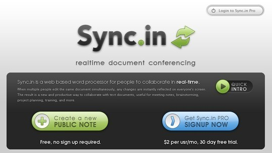 9 Free Web Conferencing Tools 7