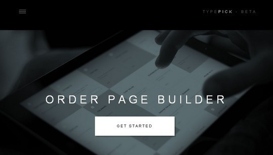 40 Useful Free Tools For Designers & Developers 20