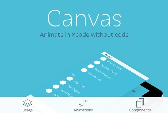 40 Useful Free Tools For Designers & Developers 22