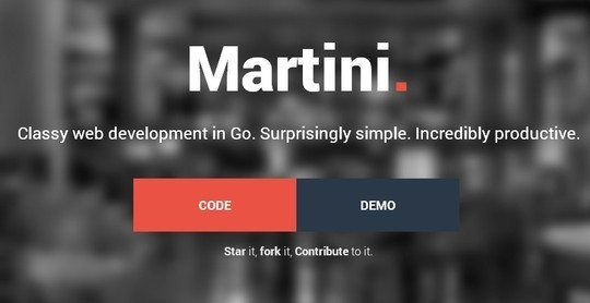 40 Useful Free Tools For Designers & Developers 1