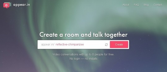 40 Useful Free Tools For Designers & Developers 29