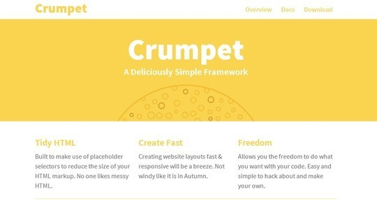 40 Useful Free Tools For Designers & Developers 33