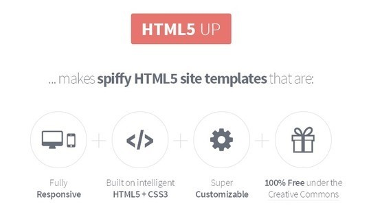 40 Useful Free Tools For Designers & Developers 35