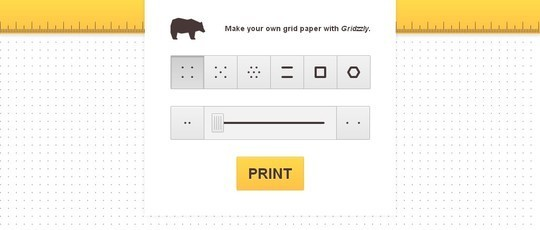 40 Useful Free Tools For Designers & Developers 36