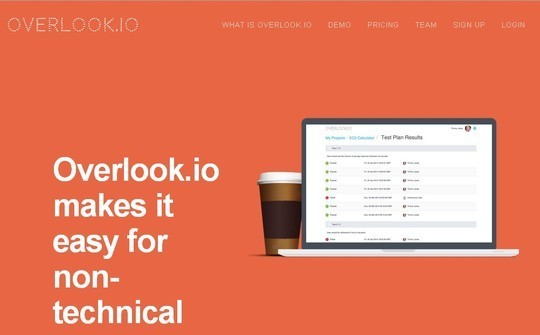 40 Useful Free Tools For Designers & Developers 37