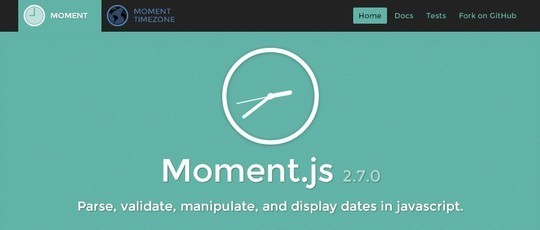 40 Useful Free Tools For Designers & Developers 12