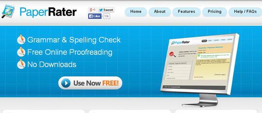 10 Free Plagiarism Detection Tools 4