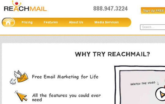 12 Free Marketing Tools And Resources 2