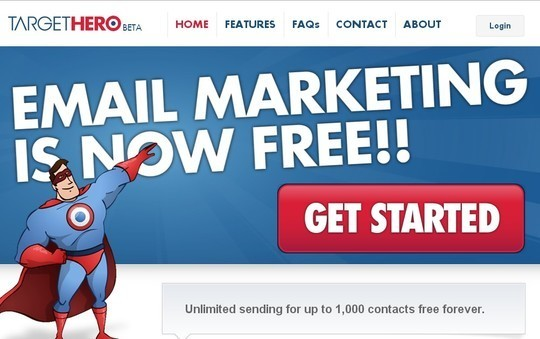 12 Free Marketing Tools And Resources 3