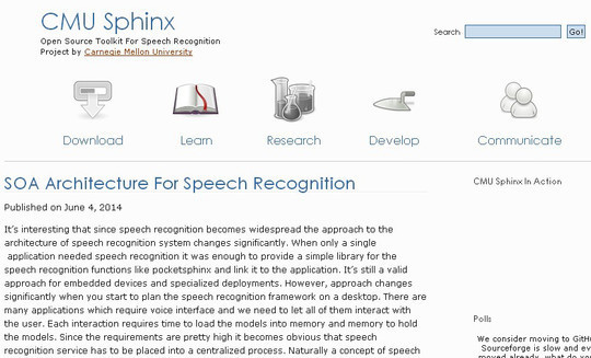 12 Free Tools For Text To Speech Voice Conversion 8