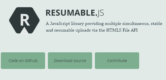 12 Useful JavaScript Resources and Tools 2