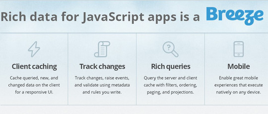 12 Useful JavaScript Resources and Tools 10