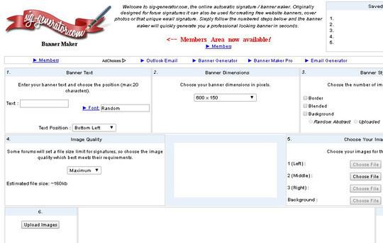 12 Useful Online Signature Maker Websites 11