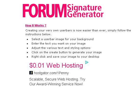 12 Useful Online Signature Maker Websites 13