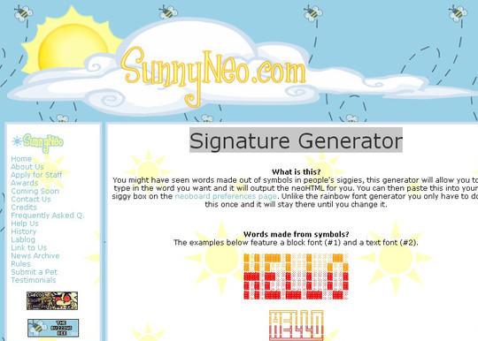 12 Useful Online Signature Maker Websites 7