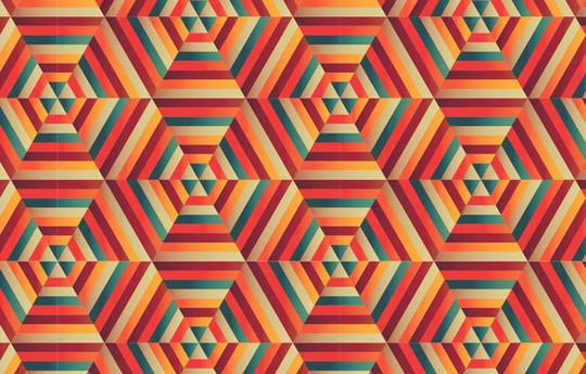 40+ Adobe Illustrator Tutorials On Vector Design 25