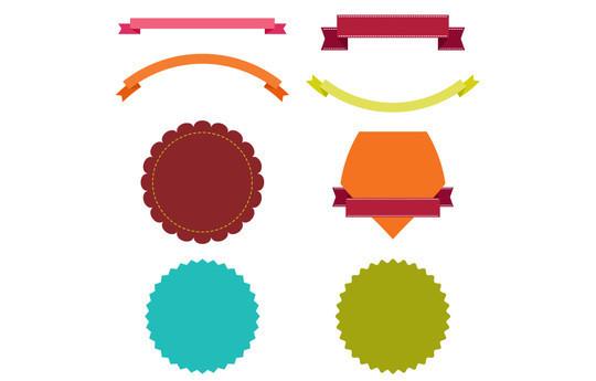 40+ Adobe Illustrator Tutorials On Vector Design 29