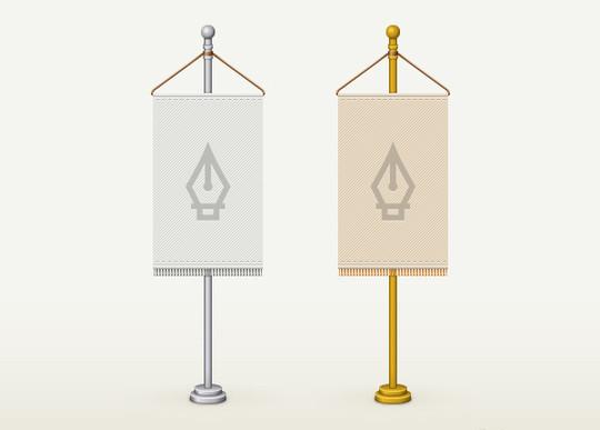 40+ Adobe Illustrator Tutorials On Vector Design 30