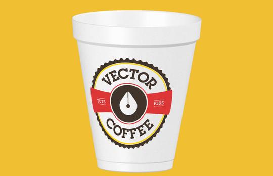 40+ Adobe Illustrator Tutorials On Vector Design 32
