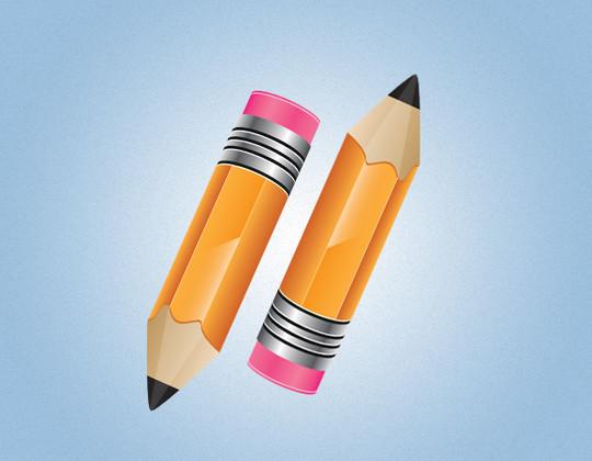 40+ Adobe Illustrator Tutorials On Vector Design 36