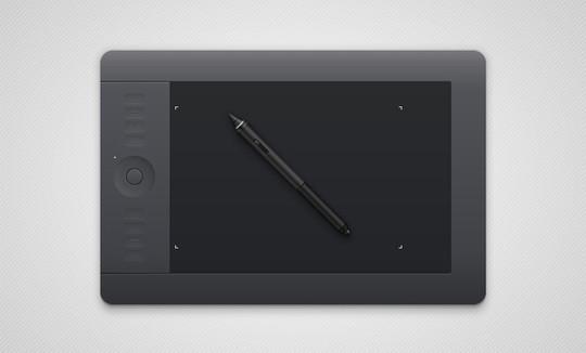 40+ Adobe Illustrator Tutorials On Vector Design 39