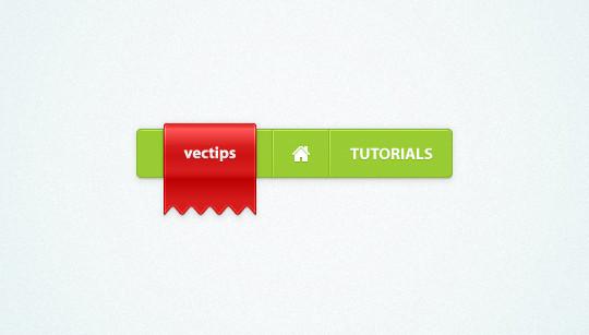 40+ Adobe Illustrator Tutorials On Vector Design 43