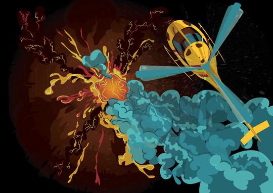 40+ Adobe Illustrator Tutorials On Vector Design 14