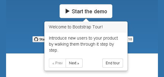 40 Extensions And Plugins For Extending Bootstrap 41
