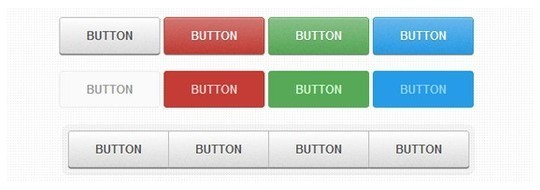 50 Free CSS-Only Icons And Buttons For Your Website Graphics 48