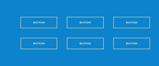 50 Free CSS-Only Icons And Buttons For Your Website Graphics 50