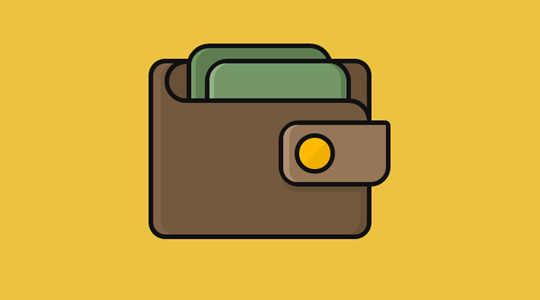 50 Free CSS-Only Icons And Buttons For Your Website Graphics 5