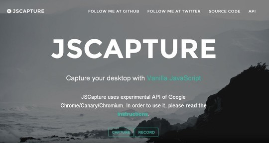40 Best JavaScript Libraries And jQuery Plugins 18