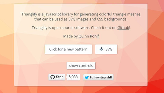 40 Best JavaScript Libraries And jQuery Plugins 5