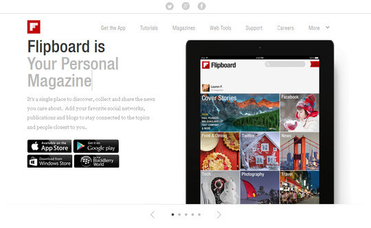 12 Mobile Apps Essential For Developers and Web Designers 2