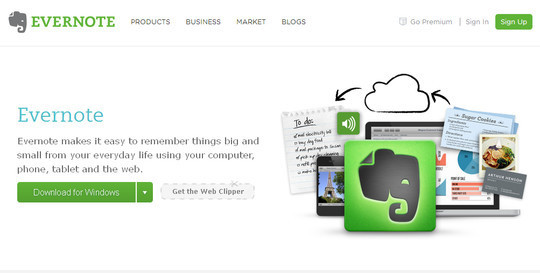 12 Mobile Apps Essential For Developers and Web Designers 5