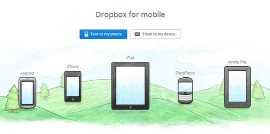 12 Mobile Apps Essential For Developers and Web Designers 3