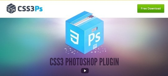 A Must-See Collection Of Powerful Yet Free Photoshop Tools & Plugins 4