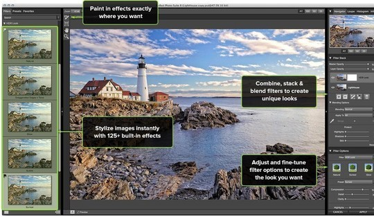 A Must-See Collection Of Powerful Yet Free Photoshop Tools & Plugins 26
