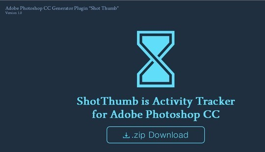 A Must-See Collection Of Powerful Yet Free Photoshop Tools & Plugins 8