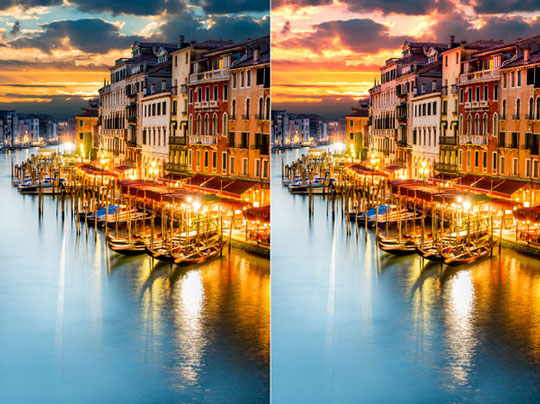 A Collection Of Exciting Tutorials To Help You Mastering The Adobe Photoshop 235