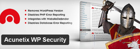9 WordPress Security Plugins For Bloggers 4