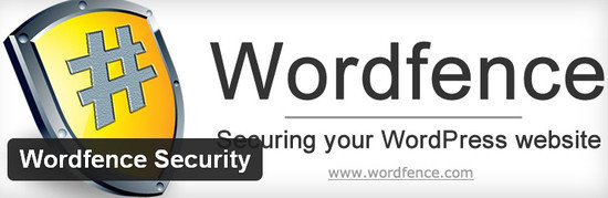 9 WordPress Security Plugins For Bloggers 2