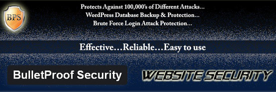 9 WordPress Security Plugins For Bloggers 44